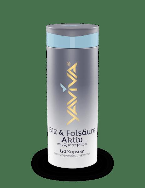 b12_folsäure_aktiv_120