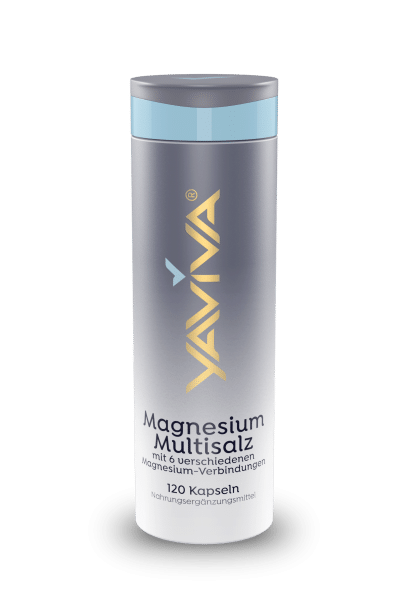 magnesium_multisalz_kapseln