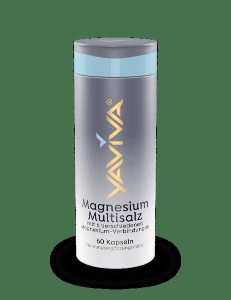magnesium_multisalz_60 kapseln