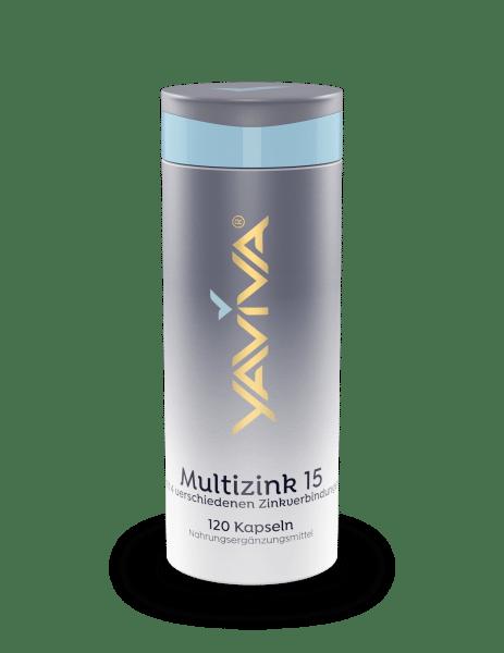 multizink15_120