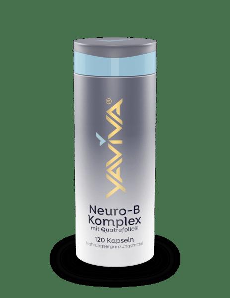 neurob_komplex_120
