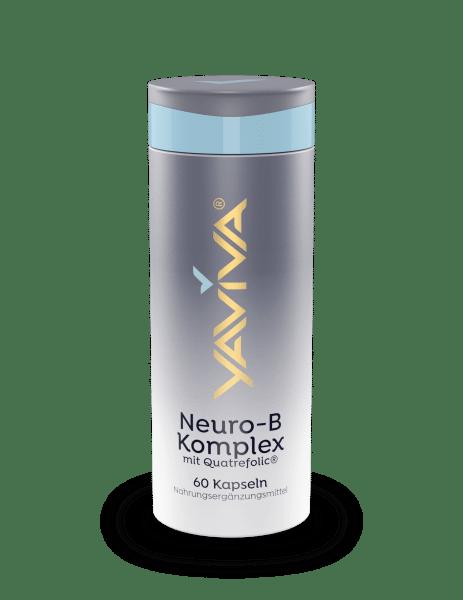 neurob_komplex_60