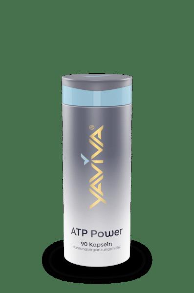 atp_power_90