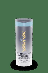 magnesium_multisalz_60