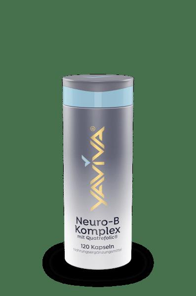 neuro b komplex_120