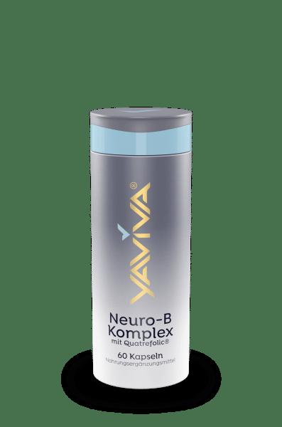 neuro b komplex_60